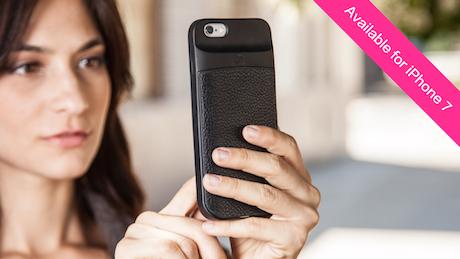 Ixtra Case Iphone