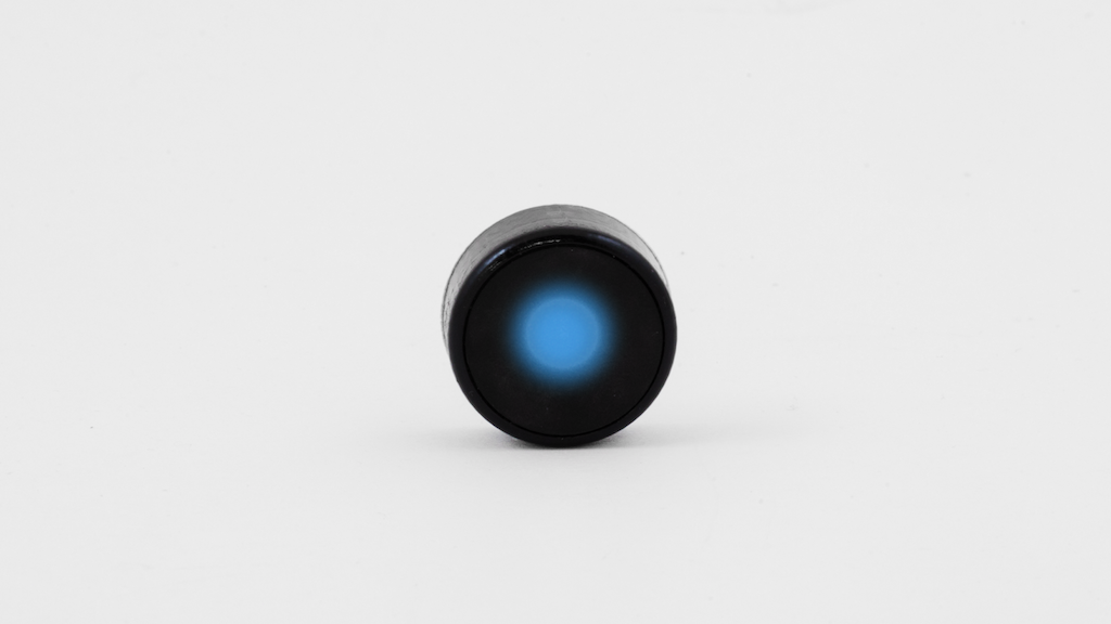 Dot : The Physical Push Notification project video thumbnail