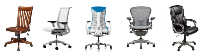 StorkStand is compatible with any chair. No Assembly. No Hassle. StorkStand safely and securely attaches to your current chair in seconds. (*Please refer to FAQs section for more info on chair compatibility)