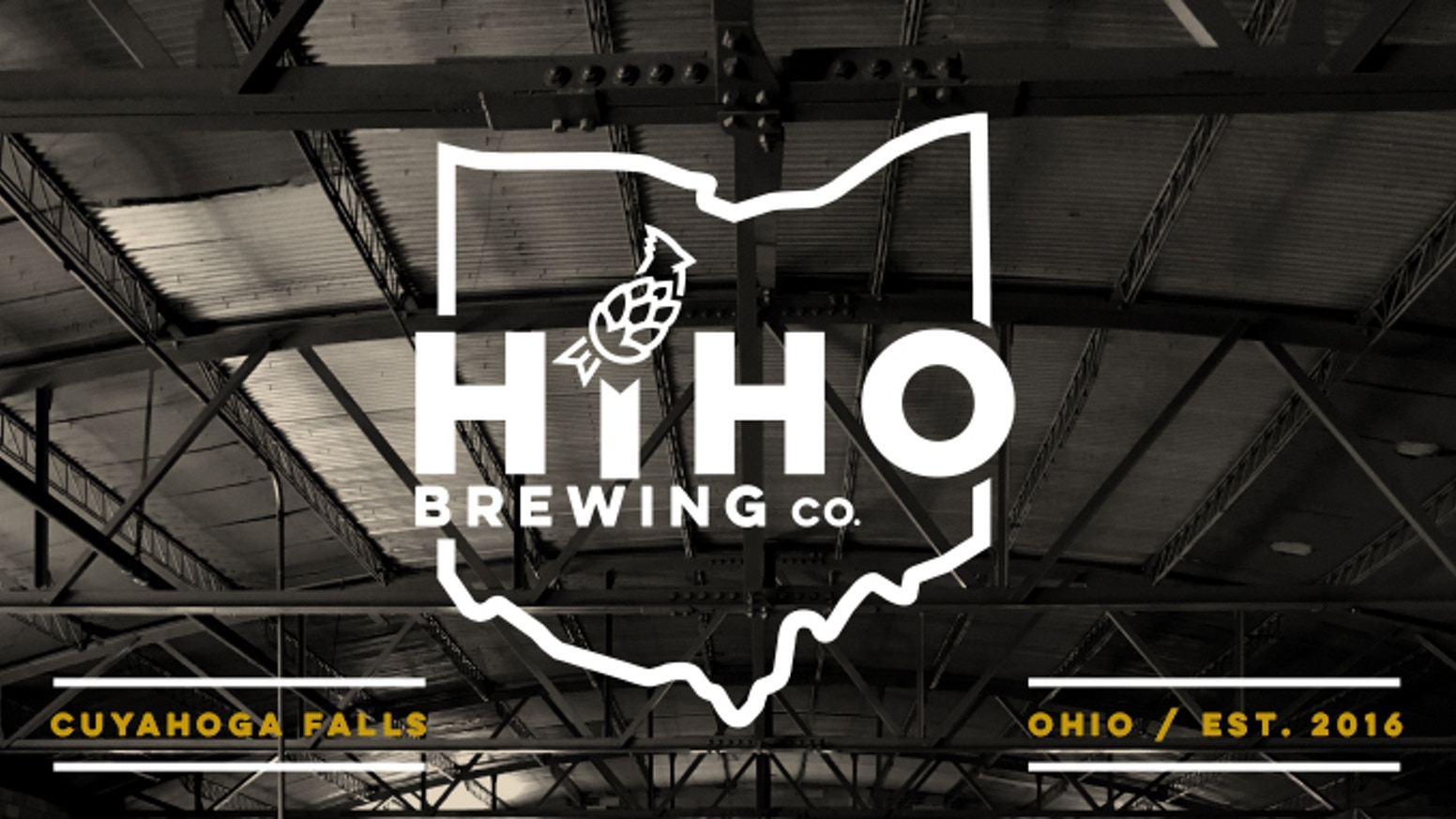 HiHO Brewing Company: Building a Brewery for the Community