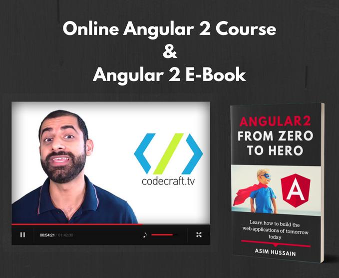 Course + E-Book