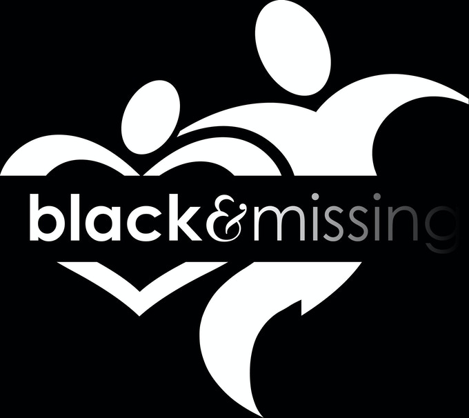 THE BLACK AND MISSING FOUNDATION