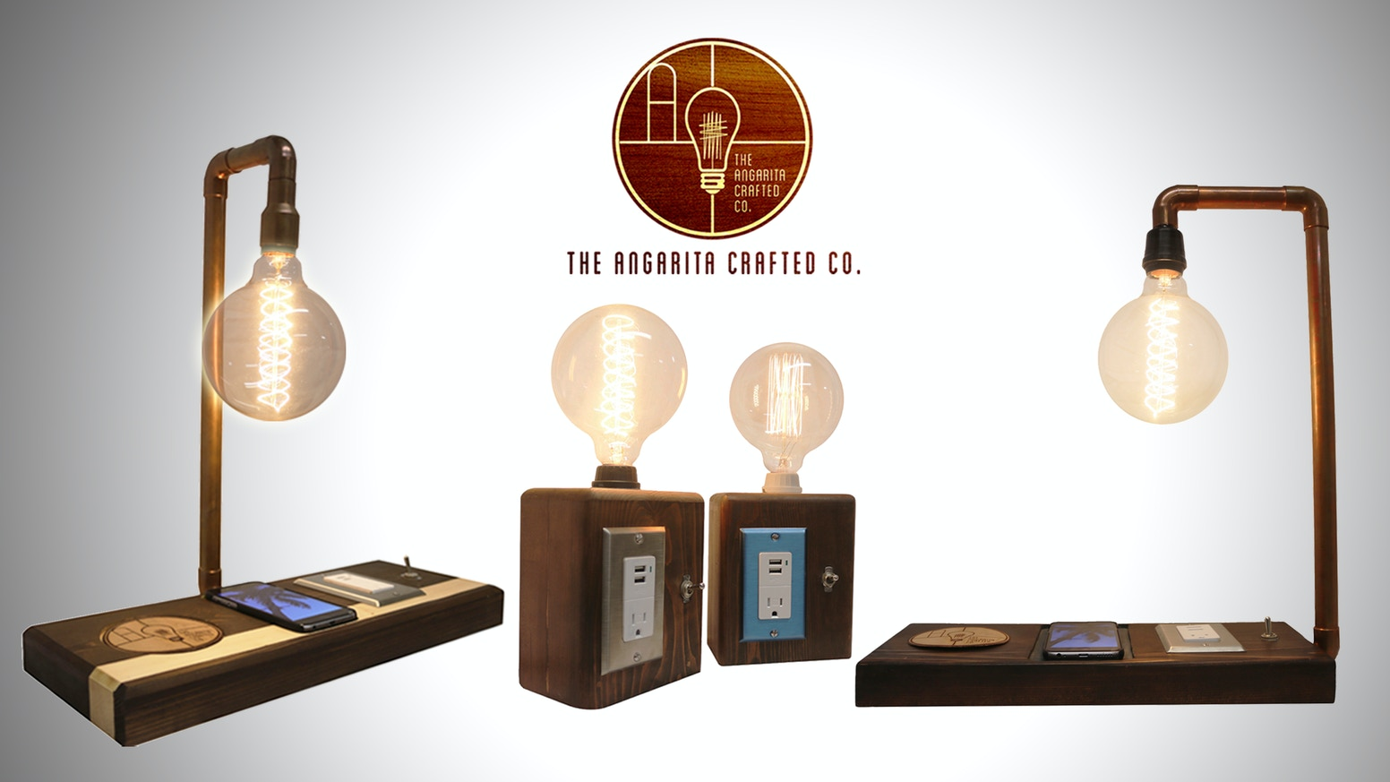 Handcrafted Wooden Lamps Designed For People With A PassionHandcrafted Wooden Lamps Designed For People With A Passion by  . Handcrafted Lighting Australia. Home Design Ideas