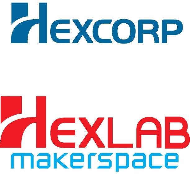 HexCorp HexLab, Chatsworth, CA