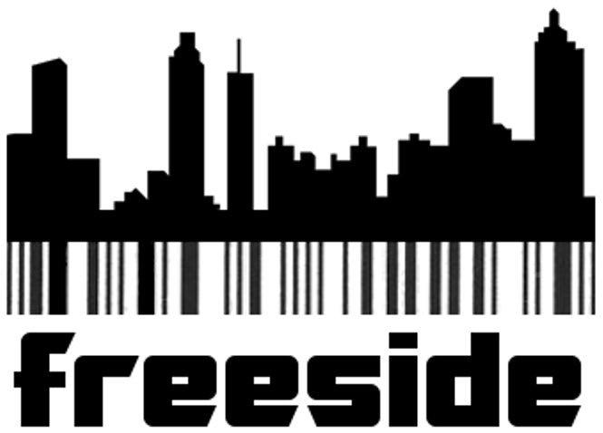 Freeside Atlanta