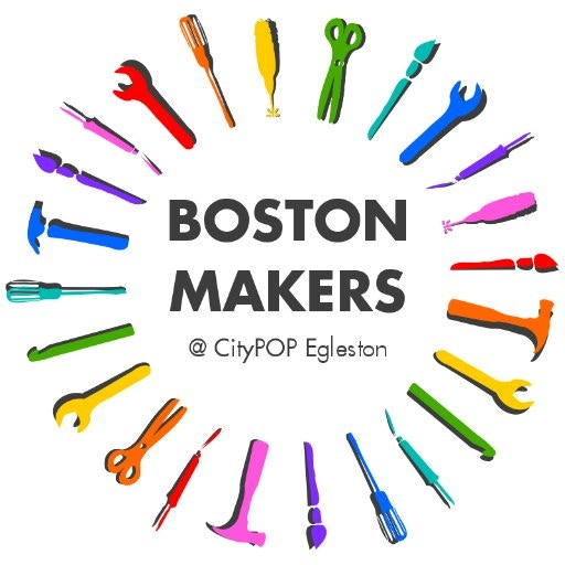 Boston Makers
