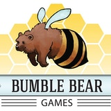 Bumblebear Games