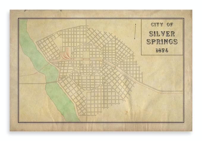 Map by Stuart Baxter-Potter