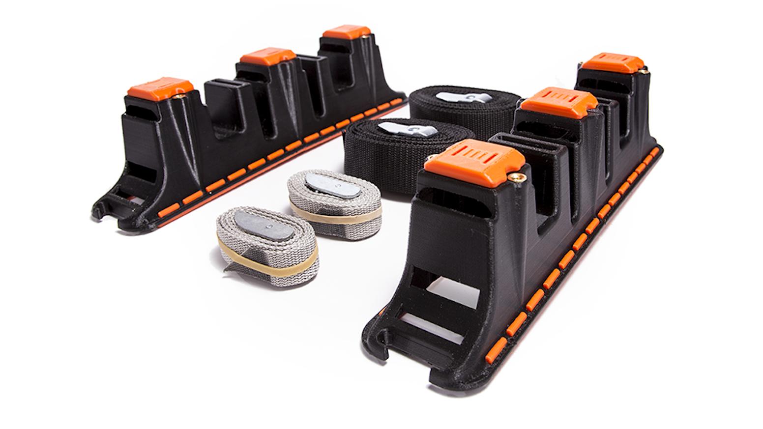 for amazon pgl with sports outdoors ski rack dp car yakima locks com powderhound