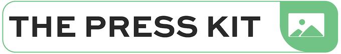 Access to Factsheet, Photos, Videos