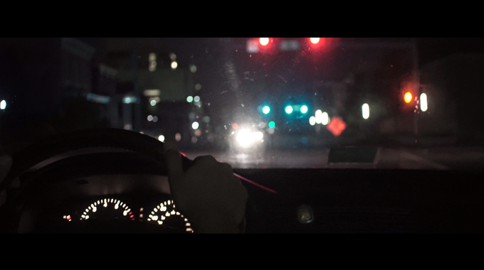 a concept still from our trailer for the upcoming part two