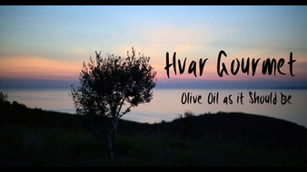 Family Made Organic Olive Oil from Hvar Island to your Door