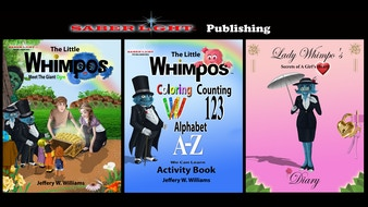 The Little Whimpos