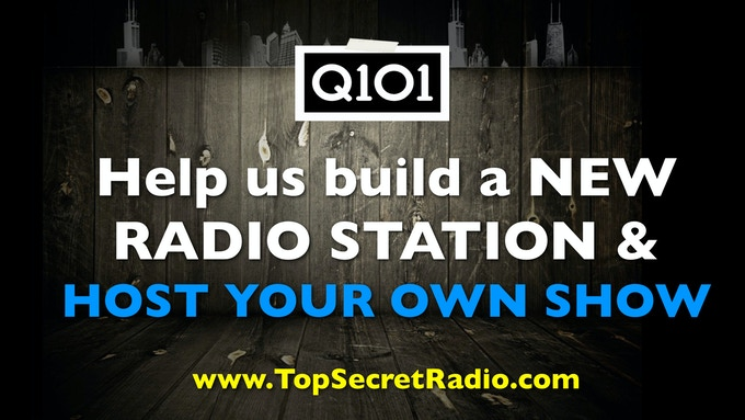 Station Eleven Quotes With Page Numbers: Q101 Chicago New Fan Generated Radio Station By Q101