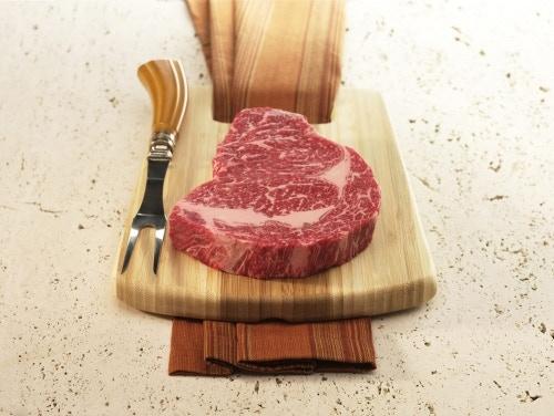 Akaushi Aka Kobe Red Beef Jerky Omg Delicious By Nate