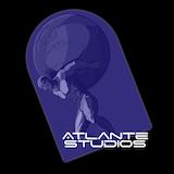 Atlante Studios