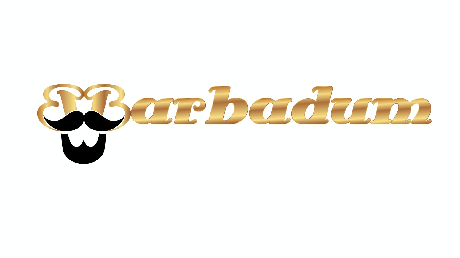 Barbadum Books will start with my titles, and expand to the works of others. Barbadum is Latin for Bearded so let's see how it grows.