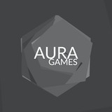 Aura Games Limited