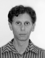 Amit Shoham, High-Powered Engineer & Musician