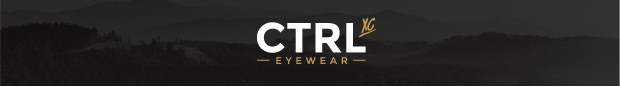 17e17488da08e The CTRL XC is the world s most advanced and fastest tint changing  sunglasses. From navigating rough terrain in the mountains to cruising in  between levels ...
