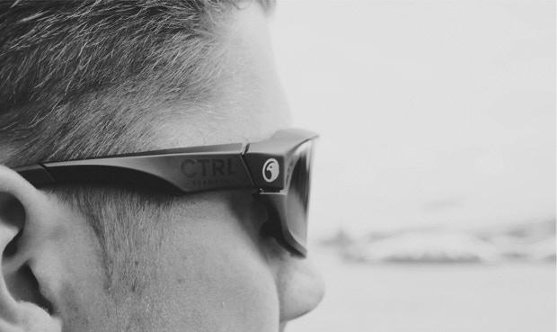 The Fastest Lcd Tint Changing Sunglasses Ctrl Xc By Ctrl Eyewear
