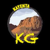 Kayenta Games