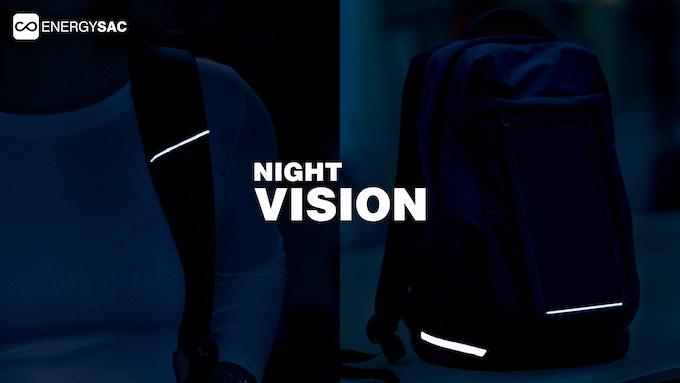 Night Safety