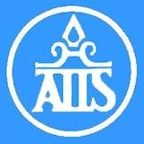 American Institute of Indian Studies