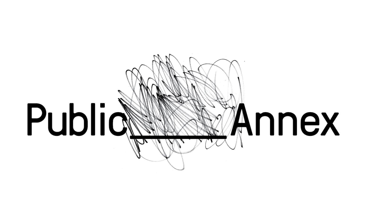 Public Annex's First Term by Public Annex —Kickstarter