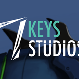 7 Keys Studios - indie game studio