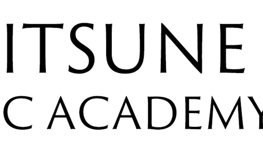 Kitsune Music Academy project video thumbnail