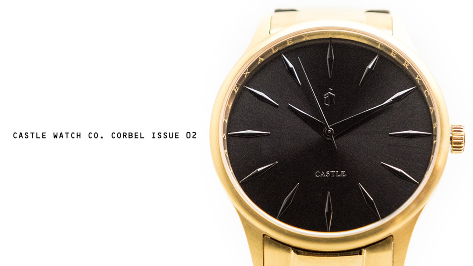 of compact store collection watch watches now at minimalist versions dezeen available s minimal col linjer classic