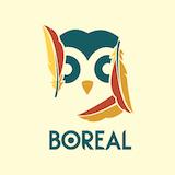 Bradley - Boreal Games