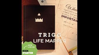 The Trigg Life Mapper