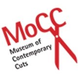 Museum of Contemporary Cuts
