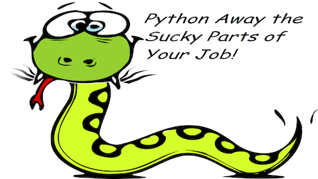 how to get python to generate tex file