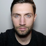 Matt Renew