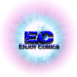 Enjoy Comics LLP