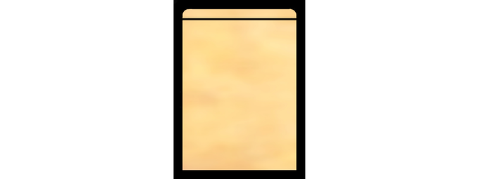 Blank Encounter Card