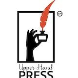 Ann Starr, UPPER HAND PRESS