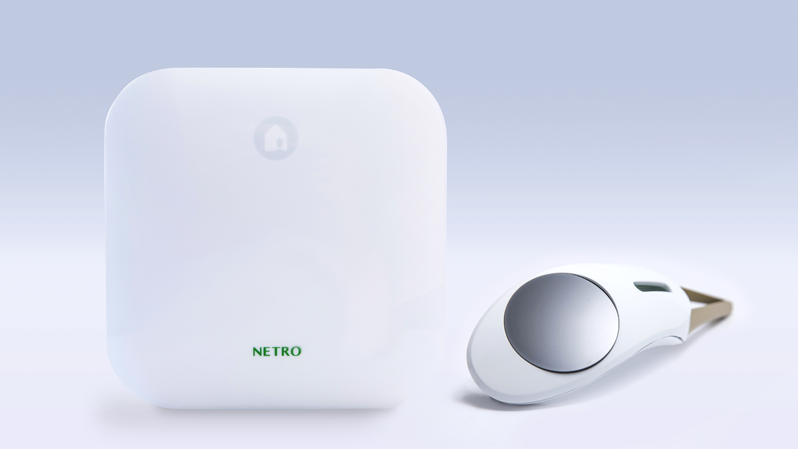 Netro Scientifically Water Your Garden By Kickstarter Technology Build An Electronic Soil Moisture Sensor To Conserve Introducing Sprite The Cloud Based Watering Controller And Whisperer Solar Powered