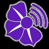 Petunia Tech