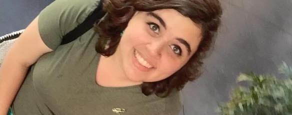 Lucia Tello Moscarella - Producer