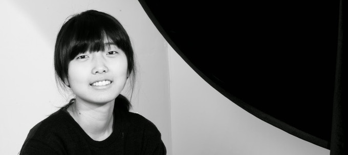 Eunhye Hong Kim - Assistant Director