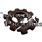 Tragedy of Progress