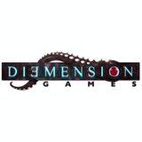 Diemension Games