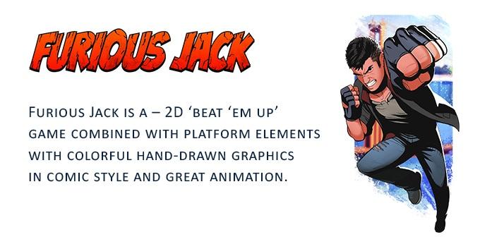 [Forgingames] Furious Jack 5460fdd03c9f3fe80b9392bdf58b1405_original