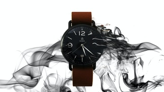 Norns Avigate: Affordable Luxury Automatic Watch