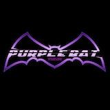 Purple Bat Productions
