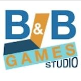 B & B Games Studio